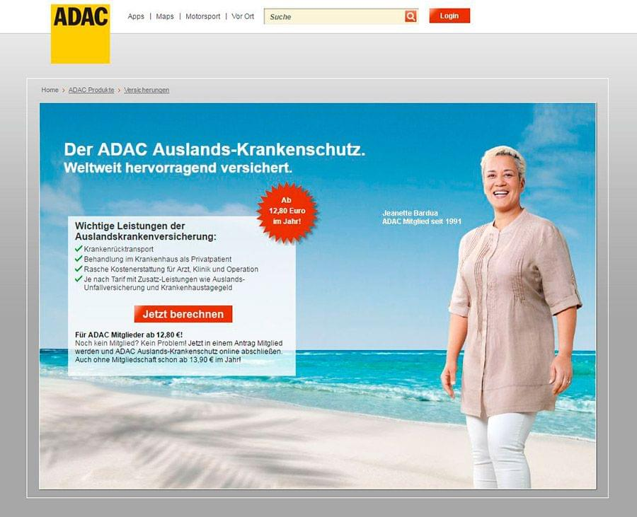 Landingpage Beispiel Beispiel Landingpage Smartcount