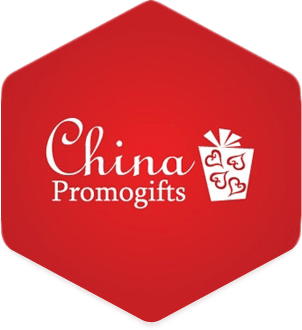 china promotions