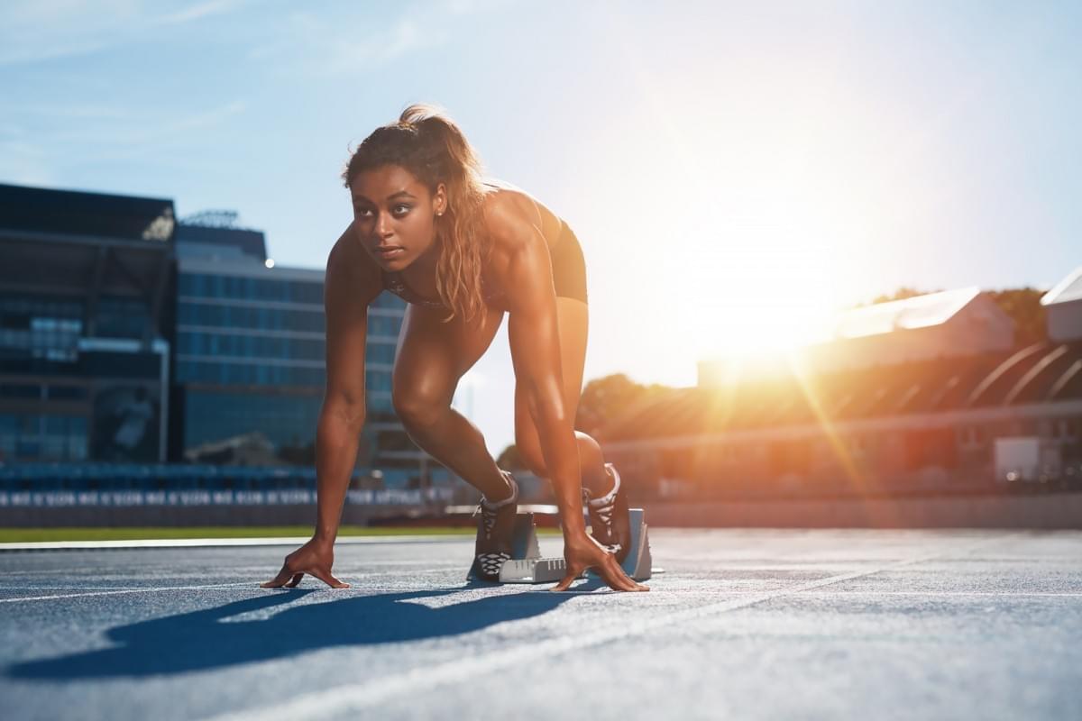 3 Tipps für eine gute Startseite