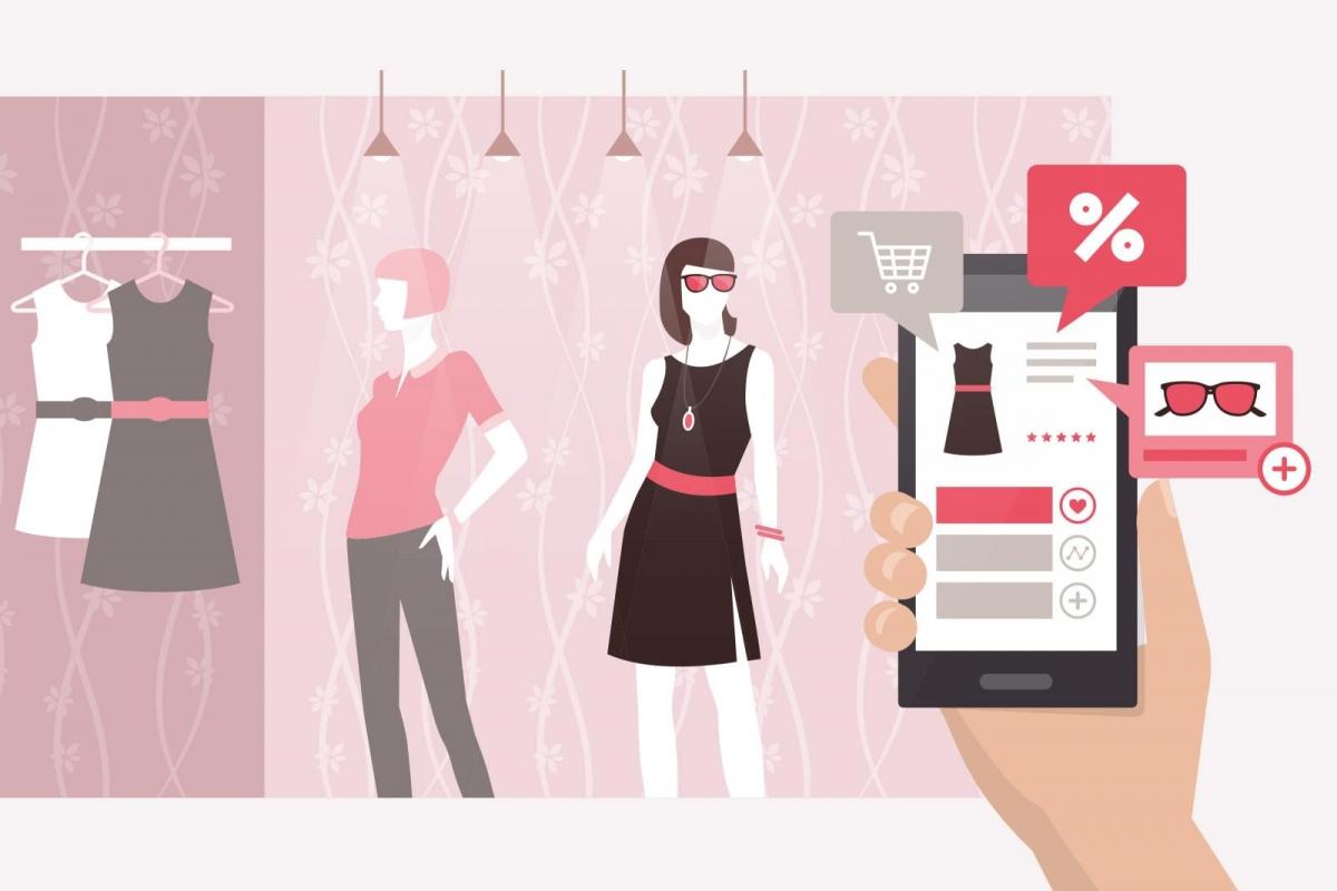 Online Marketing Trends 2017: So rankt Ihre Website noch besser