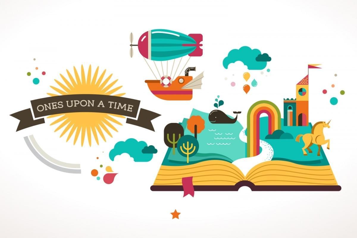 Storytelling im E-Commerce: Hype oder bleibt?