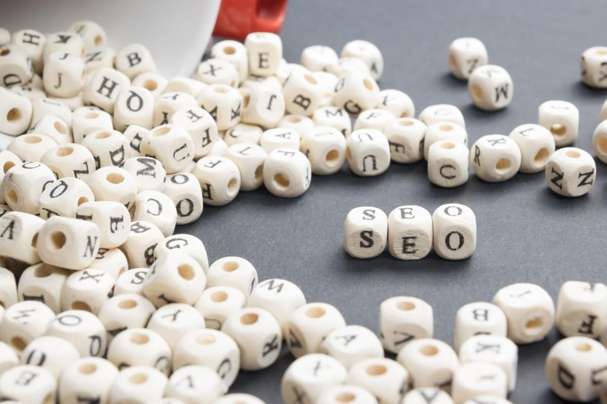 Was bedeutet moderne Suchmaschinenoptimierung?